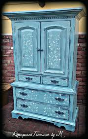 Dressers ~ Armoire Bedroom Wood Dresser Storage Drawers With ... Shaker Amish Fniture For Mankato Mn Bedroom Sets Dressing Table Ikea Dressers Dresser Sale South Shore Country Poetry 5drawer White Wash Chest91035 The Armoire From Flexsteel Bedroom Fniture Armoire Abolishrmcom Setswall Wardrobe Units Unique Armoires Anthropologie Wood Storage Drawers With Chests 80 Best Fniture Armoires Dressers Wardrobes Images On Palladia 411843 Sauder Pali Recalls Armoires Hutches And Dressers Kids Today