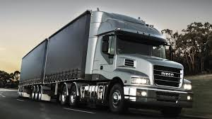 Trucking | Trucking Worldwide | Pinterest Semi Truck Repos Fancing Home Facebook How To Swerve Around Bad Credit Improve Your Truck Business Savvy Bad Credit Car Loans Bc Lowinterest Rates Instant Approval Getting A Loan Despite Rdloans Trucking Worldwide Pinterest Towable Grill First Capital Business Finance Equipment Services Lrm Leasing No Check Commercial Truckingdepot Heavy Duty For All Types