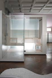 duravit inipi die design sauna eoos duravit