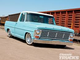 1967 Ford F100 Maintenance/restoration Of Old/vintage Vehicles: The ... 1967 Ford F100 Junk Mail Hot Rod Network Gaa Classic Cars Pickup F236 Indy 2015 For Sale Classiccarscom Cc1174402 Greg Howards On Whewell This Highboy Is Perfect Fordtruckscom F901 Kansas City Spring 2016 Shop Truck New Rebuilt Fe 352 V8 Original Swb Big Block Youtube F600 Dump Truck Item A4795 Sold July 13 Midwe Lunar Green Color Codes Enthusiasts Forums