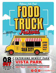 Food Truck Festival | TAPinto Funky Food Truck Festival Aids Alabama Brno Vol 1 Tickets To Event 219 2392018 Inaugural Sam Houston Race Park Urban Swank St Louis Based Evntiv Works With City Of Alton Launch 2nd Annual February Kid 101 Warwick 081118 Cssroadskc Fest Bradford June 25th 2016 Lifeology The Greater Vancouver Coming To Coquitlam Book Tickets Delhi