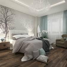 schlafzimmer gestalten grau schlafzimmer einrichten ideen