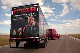 Cool C R England Partners With The University Of Utah Football ... Skin C R England For A Truck Peterbilt 579 American Truck Cr Advanced Traing Youtube Stuck On His Landing Gear Pads Supervisor Gonzales Toured The New Trucking Fac Flickr Cr England Com Akbagreenwco Freightliner Cascadia 55424 Engl Women Could Be Key To Solving Driver Shortage Wpxi Trailer Transport Express Freight Logistic Diesel Mack On Twitter Classic Trucker