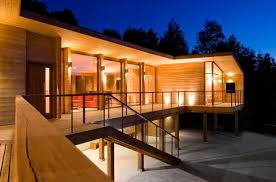 100 Containers Houses Amazing Design Ideas Homes Made Out Of From In