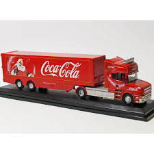 Oxford Diecast 1 76 76tcab004cc Coca Cola Scania T Cab Christmas ... 1960s Cacola Metal Toy Truck By Buddy L Side Opens Up 30 I Folk Art Smith Miller Coke Truck Smitty Toy Amazoncom Coke Cacola Semi Truck Vehicle 132 Scale Toy 2 Vintage Trucks 1 64 Ertl Diecast Coca Cola Amoco Tanker With Lot Of Bryoperated Toys Tomica Limited Lv92a Nissan Diesel 35 443012 Led Christmas Light Red Amazoncouk Delivery Collection Xdersbrian Lgb 25194 G Gauge Mogul Steamsoundsmoke Tender Trainz Pickup Transparent Png Stickpng Red Pressed Steel Buddy Trailer
