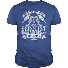 Dogs That Dont Shed And Smell by Dogs That Don T Smell Or Shed Berquist Blood Berquist Last Name