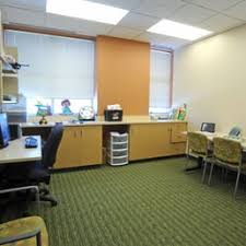 gillette childrens specialty healthcare maple grove clinic