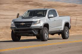 100 Fuel Economy Trucks Truck Trends 2018 Pickup Truck Of The Year Day 3