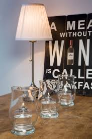 Wolfard Hand Blown Oil Lamps by 12 Best Olielamper Images On Pinterest Oil Candles Cubes And Rustic