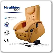 Okin Lift Chair Remote by Okin Recliner Chair Okin Recliner Chair Suppliers And