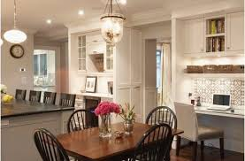 Home And Furniture Fabulous Kitchen Lights Over Table On New Design Minimalist