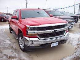 100 Trucks For Sale In Montana Glasgow Used Vehicles For