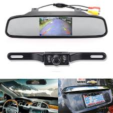 Cheap Best Rear View Mirror Backup Camera, Find Best Rear View ... Best Backup Cameras For Car Amazoncom Aftermarket Backup Camera Kit Radio Reverse 5 Tips To Selecting Rear View Mirror Dash Cam Inthow Cheap Find The Cameras Of 2018 Digital Trends Got A On Your Truck Vehicles Contractor Talk Best Aftermarket Rear View Camera Night Vision Truck Reversing Fitted To Cars Motorhomes And Commercials Rv Reviews Top 2016 2017 Dashboard Gadget Cheetah