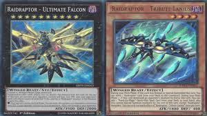 Yugioh Dragon Deck List by Building The Best Tcg Community Together Part 14