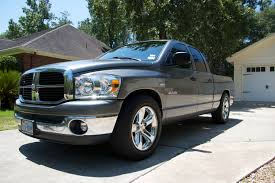 2/4-2/5 Drop Kit, Best Ride Quality? [Archive] - DODGE RAM FORUM ... Djm 34 Drop General Member Albums Silveradosscom 072014 Chevrolet Silverado And Gmc Sierra 1500 2wd 2 Front 4 1994 Chevy Phantom Dually Build Logs Car Audio Truck Lowering Kits Presented By Andys Auto Sport Youtube 35 On This 2013 Using A Lowering Kit Yelp Lowered 2014 Top Reviews 2019 20 Dumped And Driveable Truckin Tech Tundra Crewmax 46 Mcgaughys Deluxe Drop Kit 24 Wheels 305 68 Spindle Shocks C10 C15 Djm255546 Hotchkis Sport Suspension Systems Parts And Complete Boltin Rough Country For Trucks Suvs Suspension