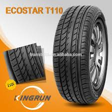7.50-16 Lt Bias Tire Light Truck Radial Tire 7.00r15lt Tire 7.50 ... Automotive Tires Passenger Car Light Truck Uhp 15 Inch Best Resource Lt 31x1050r15 Mud For Suv And Trucks Gladiator Off Road Trailer China 215r14lt 215r14c Commercial Vans Tire Blizzak W965 Snow Bridgestone Sailun Iceblazer Wst2 Studdable Winter Rated In Helpful Customer Reviews Cuv Allterrain Tires Toyo Michelin Adds New Sizes To Popular Defender Ltx Ms Lineup High Quality Mt Inc