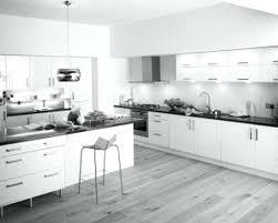 Modern Kitchen Cabinets Cabinet Black And Grey Prefab White