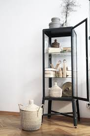 ideen und inspirationen für vitrinen und vitrinenschränke