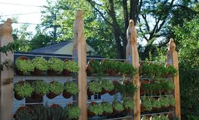 Decorative Garden Fence Posts by Extraordinary Fence Energizer Sale Tags Fence On Sale Metal
