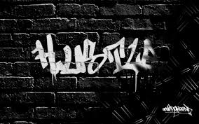 Hustle Wallpapers Gallery