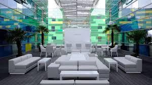hotel avec dans la chambre perpignan week end hôtels design perpignan avec cocktail de bienvenue pour 2