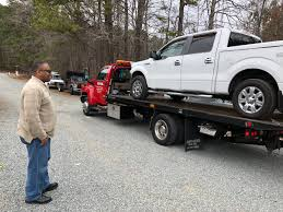 100 Truck Rental Charlotte Nc Matt Grant On Twitter So Happy I Could Help This Firefighter Auto