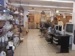 kaufhaus der diakonie 10 bewertungen duisburg