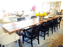 Dining Room Chairs Los Angeles Dining Room Sets Rustic Dining Room