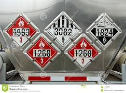 Transportation Placards Stock Image. Image Of Department - 15489793 Chemical Placards On Trucks Best Image Truck Kusaboshicom Hazmat Semi Common Dot Vlations With Placards Youtube Car Wraps Vinyl Graphics Fleet Letters Van Transportation Of Dangerous Goods Poster A142 Tdg Progressive Forest Phmsa Exempts Securecargo Carriers From California Rest And Transfer Traing Requirements Fuels Learning Centrefuels Centre Nmc 4digit Dot Vehicle 1863 3 New Items Dotimo Hazardous Materials Placards Flammable Stock Photo Edit