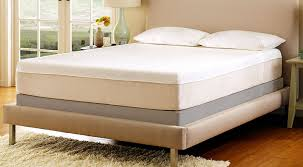 Tempur Pedic Beds When We Introduced The First Tempurpedic