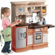Step2 Kitchens U0026 Play Food by Step2 Kitchen Step 2 Lifestyle Kitchen And Step2 Lifestyle