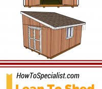 12x16 Storage Shed Plans by 8x12 Shed Kit Outdoor Projects Wood 10x10 Plans Pdf How To Build