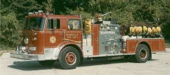Companies Harmony Fire Company Apparatus Apparatus Notables Home Rosenbauer Leading Fire Fighting Vehicle Manufacturer City Of Sioux Falls About Us South Lyon Department The Littler Engine That Could Make Cities Safer Wired Suppression In The Arff World What Can We Learn Resource Chicago Truck Companies Video Compilation Youtube Rescue Squad Southampton Deep Trucks Coburn House 16 Jan 2005 In Area Pg Working And Photos From Largo Townhouse