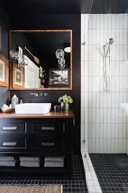 Bathroom Trends 2021 We Our Home Inspired By Walls Bathroom Trends 2021 Bathroom Interior
