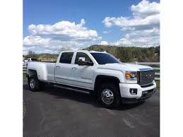 2015 GMC Sierra 3500 For Sale By Owner In Garysburg, NC 27831 Street Smart Auto Sales Premium Automobile Dealer Preowned Custom Toyota Tundra Trucks Near Raleigh And Durham Nc Used 2015 Ford F150 For Sale Williamston Cars Fuquay Varina Inline For In Nc By Owner Best Of Craigslist Sedona Ccl Car Dealership Knersville Monroe 28110 Motor Company Craigslist Cars Raleigh Nc Searchthewd5org Rdu Smithfield Boykin Motors Burlington 1st Nations