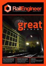 The Engineer 1929 Jul Dec by Rail Engineer Issue 134 December 2015 By Rail Media Issuu
