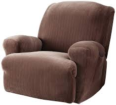 Winsome Big Man Recliner Slipcovers Reclina Living Leather Lots Boy ... Large Ding Table Seats 10 12 14 16 People Huge Big Tables Heavy Duty Fniture Mattrses In Milwaukee Wi Biltrite Wow 23 Spacesaving Corner Breakfast Nook Sets 2019 40 Diy Farmhouse Plans Ideas For Your Room Free How To Refinish Chairs Overstockcom To A Kitchen Vintage Shabby Chic Style 8 Small Living That Will Maximize Space Fast Food Hamburgers From The Chain Mcdonalds Are Provided Due Walmartcom Lancaster Solid Wood 5piece Set By Eci At Dunk Bright Why World Is Obssed With Midcentury Modern Design Curbed Recliners Pauls Co