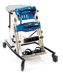 145 best adaptive stuff images on pinterest cerebral palsy