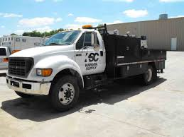 The Images Collection Of Cool Cool Service Truck Ideas Ford F ... 2017 Ford F450 Welding Rig V1 Car Farming Simulator 2015 15 Mod Get Cash With This 2008 Dodge Ram 3500 Welding Truck Lets See The Welding Rigs Archive Page 2 Ldingweb Rig On Workbench Pickups Vans Suvs Rolling Cargo Beds Sliding Pickup Drawers Boxes Trucks For Sale Home Facebook Driving Past The Youtube Pinterest Rigs And Pin By Josh Moore On Werts Division 17 Best Images About Weld Chevy Trucks