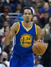 Shaun Livingston - Wikipedia Roger Mason Jr Wikipedia Evie Barnes Law And Order Fandom Powered By Wikia Stilman Whites Ctributions For Unc Go Way Beyond The Court Season 2 The Flash Arrowverse Wiki 2002 Nba Draft Caron Butler Nlsc Forum Amarowaade Scurry Released Pg3 Egsmllr Matt V3 Ab Version Released Categoryplayers Who Wearwore Number 5 Basketball Klay Thompson Photo Collection Chris Paul Biography Amp