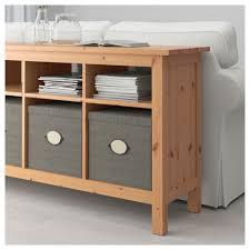 Ikea Sofa Tables Canada by Furniture Ikea Usa Tables Thin Sofa Tables Ikea Hemnes Sofa Table