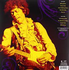 Jimi Hendrix Killing Floor Live by Jimi Hendrix Live At Monterey Vinyl Amazon Com Music