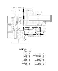 100 Modern Beach House Floor Plans Glamorous One Story Farmhouse Tiny Lake