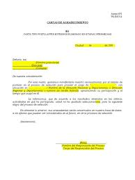Estilos De Carta Y Puntuacio TECNOLOGIA EDUCATIVA VIRTUAL