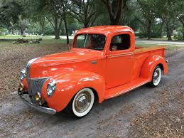 1941 Ford Pickup 350 V8, Auto, A/C - Vantage Sports Cars | Vantage ... Pretty Blue 1941 Ford Pickup Truck Hotrod Resource For Sale Classiccarscom Cc1084482 Ford Ideas Of Chevy Rm Sothebys Custom By Boyd Coddington Sam Pack Cc1104714 T106 Dallas 2011 Ron Jsen 19332012 Hemmings Daily Wikipedia 12 Pickups That Revolutionized Design Volo Auto Museum F100 Cc925479