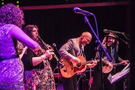 Luna Smashing Pumpkins Live by La Luna Recording In Kalamazoo Celebrates Five Years 200th Project