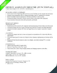 Resume Profile Samples Statement Sample Statements And Objectives Example Generic Customer Service