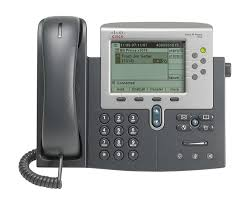Amazon.com: Cisco Phone Compatible VXI Wireless VoIP V150 Bundle W ... Amazoncom Cisco Spa 303 3line Ip Phone Electronics Flip Connect Hosted Telephony Voip Business Spa525g2 5 Line Colour Spa512g Cable And Device 7925g Unified Wireless Ebay Used Cp7940 Spa302d Voip Cordless Whats It Worth Zcover Dock 8821ex Battery Cp7935 Polycom Conference Voice Network 8821 Cp8821k9 Spa525g Wifi Cfiguration Youtube