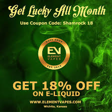 25% Off - Element Vapes Coupons, Promo & Discount Codes ... Starter Black Label Discount Code Arizona Foods Element Vape Online Shop Kits Eliquid Ecigs Best Sephora Coupons Big Bazaar Redeem Vape Coupon 2018 Swissotel Sydney Deals Babies R Us Printable For 10 Pampers December 2019 Elementvapecom Pulaski Store Rack Room Shoes 20 Off Tamarijn Aruba Promotional 25 Off Coupon Codes Top October Deals July 4th Vaping Cheap Jeffree Star Discount Vouchers Black Friday Reddit Purina Cat Chow