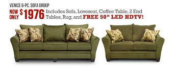 Furniture Row Sofa Mart Evansville In by Furniture Row Sofa Mart Evansville In Sofa Sets On Sale Kendra